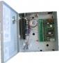 Контроллер СКД серии ADEMANT-500
