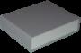 Блок обработки данных DP-02.