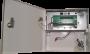 Контроллер СКД Ademant-1000F.04